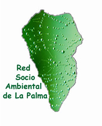 Red SocioAmbiental